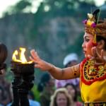 Photo Journal: Bali – The Colors & Rituals Of Dance