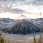 Photo Journal: Mount Bromo